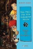 ISBN 3864291143