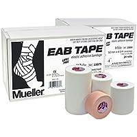 Mueller EAB Band (elastisches Pflaster) preisvergleich bei billige-tabletten.eu