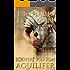 Schwert Von Rom: Aquilifer