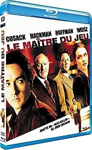 Le Maître du jeu [Blu-ray]