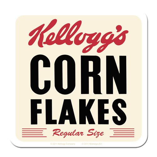 nostalgic-art-46115-kellogg-s-corn-flakes-retro-package-sottopiatto