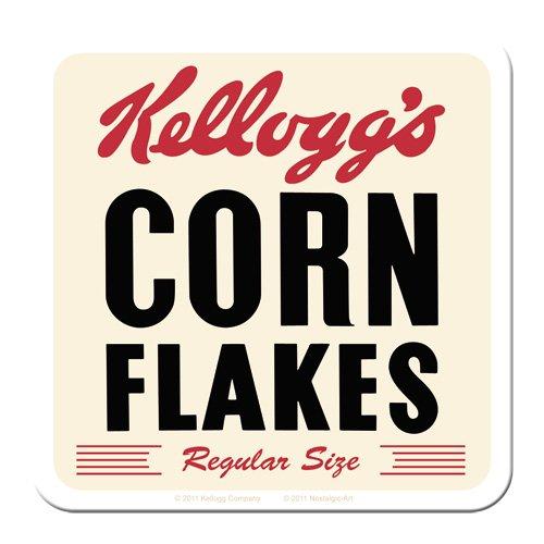 nostalgic-art-46115kellogg-s-corn-flakes-retro-package-sottopiatto
