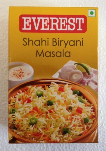 everest-shahi-biryani-masala-50g-175oz-by-everest