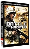 Battle for Haditha / Nick Broomfield, réal., scénario |