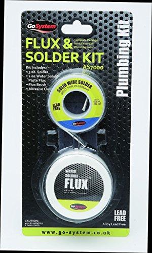 gosystem-lead-free-solder-flux-kit-319836
