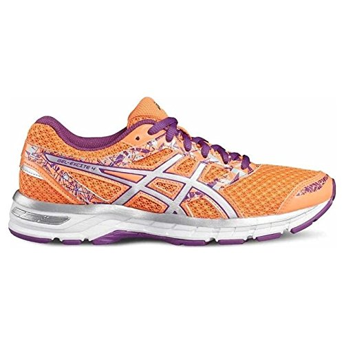 asics-gel-excite-womens-zapatillas-para-correr-ss17-425