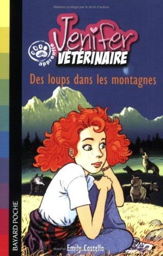 """<a href=""""/node/16748"""">Des loups dans les montagnes</a>"""