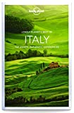 Best of Italy (Best of Guides)