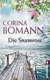 Die Sturmrose: Roman (German Edition)