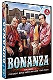 Bonanza - Volumen 11 [DVD]