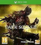 Dark Souls III - Xbox One - [Edizione: Regno Unito]