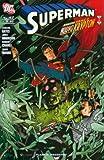 SUPERMAN 2007 N.47 - SUPERMAN