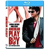 American Play Boy (Blu-Ray) (Import) (Keine Deutsche Sprache) (2013) Asthon Kutcher; Anne Heche; Davi