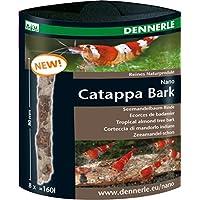 Dennerle Catappa Bark (écorce de badamier) pour 160 L, 8 pc