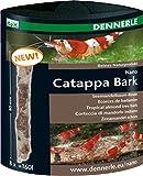 Dennerle 5867 Nano Catappa Barks