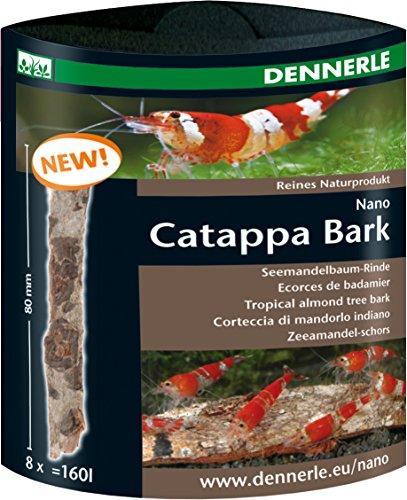 Dennerle Catappa Bark (écorce de badamier) pour 160 L,...