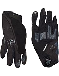 Ziener Bike cuke Touch Long Bike Gants