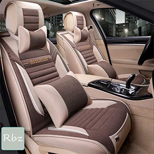 Cuscino del seggiolino Auto per Auto Audi con airbag sul Lato, Disponibile in Una varietà di Modelli
