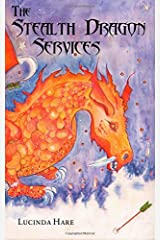 Stealth Dragon Services: On wings of vengeance...: Volume 4 (The Dragonsdome Chronicles) Paperback