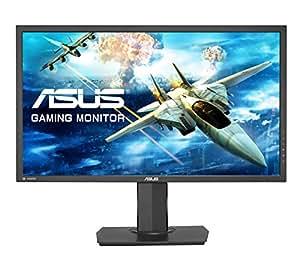 Asus MG28UQ Gaming Monitor 28'' 4K 3840x2160 Gaming Monitor, 1ms, DP, HDMI, USB3.0, Adaptive Sync
