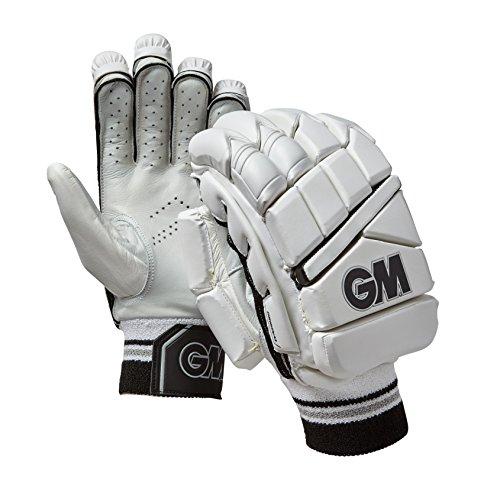GM Original 2018Unisex links Hand Batting Handschuhe, groß, Schwarz