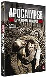 Apocalypse - La 1ère guerre mondiale / Daniel Costelle, Isabelle Clarke, réal. | Clarke, Isabelle (1960-....). Metteur en scène ou réalisateur