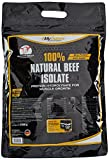 My Supps 100% Natural Beef Isolat, 2000g