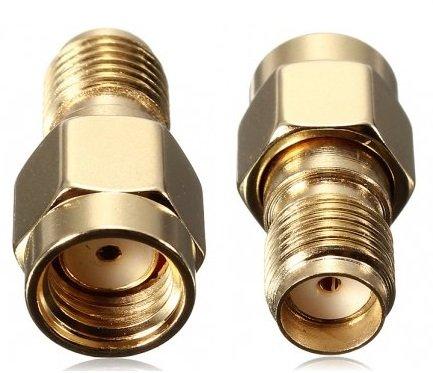 bluebeachr-pack-de-2-adaptador-de-conector-sma-macho-convertidor-n-pin-a-sma-hembra-n-pin-de-antena-