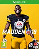 MADDEN NFL 19 XBOX One medium image
