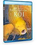 Nishikigoi | Faszination Koi - BluRay Teil 1 | Koi Ratgeber Film 2016