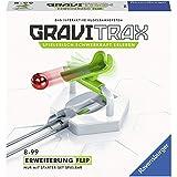 GraviTrax 27616 Flip