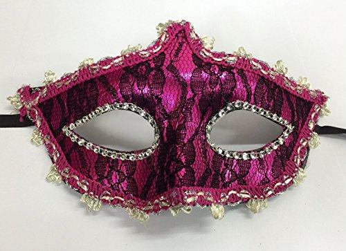c Swan Ballerina Halloween Masquerade Fancy Kleid Tutu Kostüm von Lizzy® ()