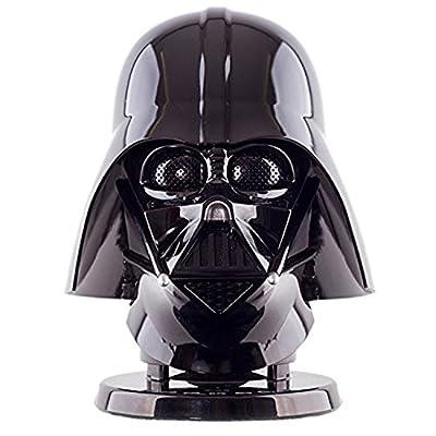Star Wars Haut-parleur Bluetooth (sous licence) par ACE