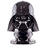 AC Worldwide DV01 Star Wars Darth Vader Bluetooth Lautsprecher schwarz