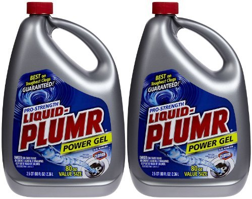liquid-plumr-pro-strength-clog-remover-80-oz-2-pk-by-liquid-plumr