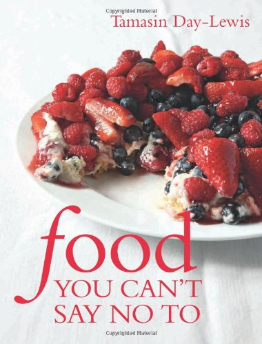 Food You Can