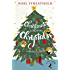 Christmas with the Chrystals & Other Stories (A Puffin Book)