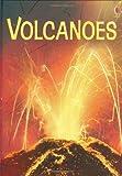 Volcanoes (Usborne Beginners)