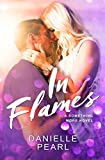 In Flames (Something More, Band 3)