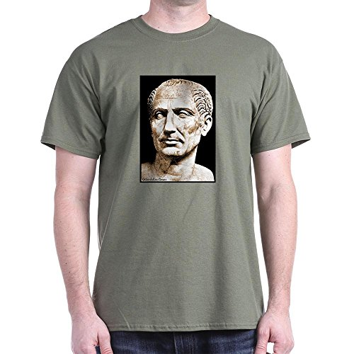 cafepress-faces-julius-caesar-dark-t-shirt-100-cotton-t-shirt