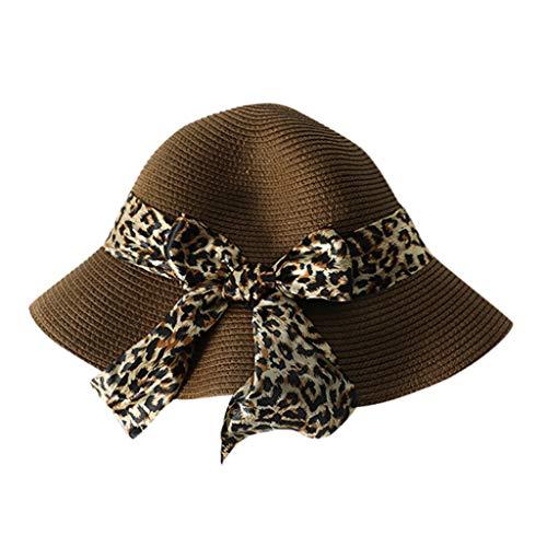 Darringls Sombrero de Paja