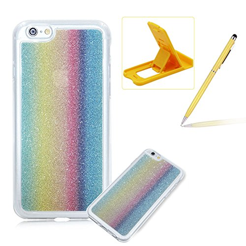 coque-iphone-6s-plus-housse-etui-pour-iphone-6-plus-herzzer-coque-en-silicone-glitter-bling-crystal-