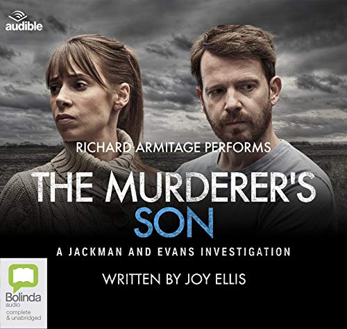 The Murderer's Son (Jackman and Evans)