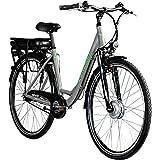 Zündapp E-Bike 700c Damenrad