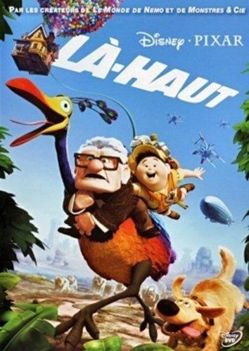 la-haut-edition-simple-oscarr-2010-du-meilleur-film-danimation-import-belge