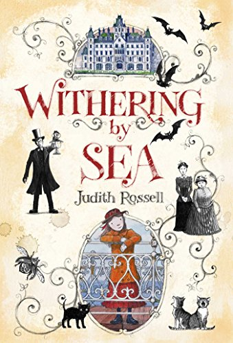 withering-by-sea-english-edition