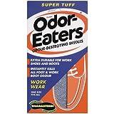 Odor-Eaters–Plantillas Súper Tuff–PR