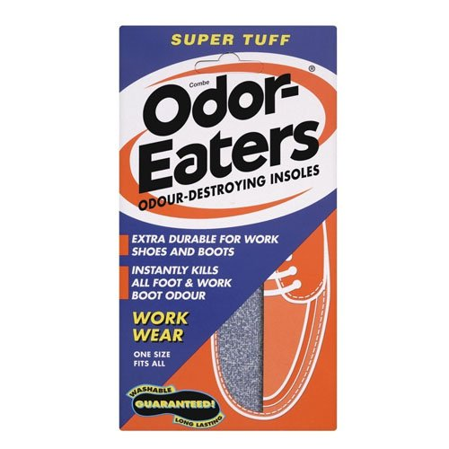 odor-eaters-insoles-super-tuff-pr