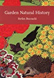 Collins New Naturalist Library (102) – Garden Natural History