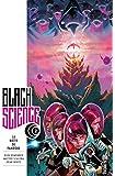 Black Science Tome 2